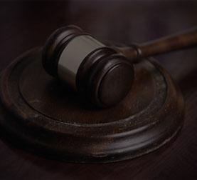 Presentació del Tribunal Constitucional